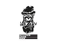 Cinematic Music Design │ IWAZARU