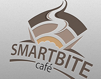 SMART BITE Cafe