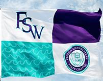 FSW Flag Designs