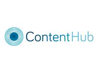 Content Hub - Brand Design
