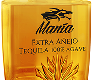 Tequila Mania