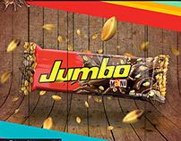 Jumbo Chocolates