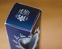 Heart & Sol