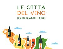 Città del Vino