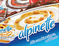 KEYVISUAL ALPINETTE