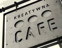 kretywna cafe