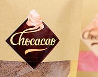 Chocacao