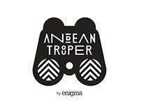 Andean Trouper
