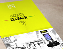 Brochure Re-Charge
