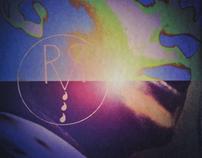Robbie Robertson - Collectors Boxed Set promo materials
