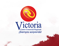 Campaña Vic Plaza