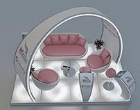 Biopharma_Exhibition