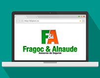 Fragoc & Alnaude