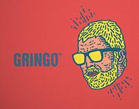 GRINGO®