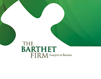 The Barthet Firm