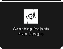 PSW - Personal Coaching Projects