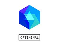Optiminal