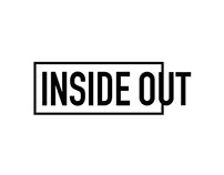 Inside Out - Guide