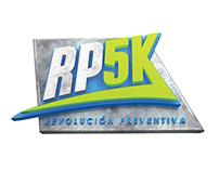 RP5K (Revolución preventiva)