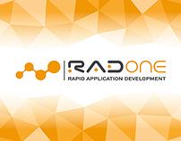 RAD One