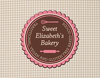 Sweet Elizabeth's Bakery