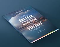 Propuestas - Agenda 2015