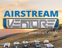 Airstream Venture