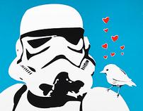 stormtrooper silkscreen