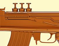 Trumpet47