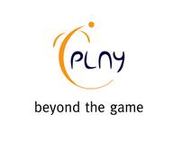 IPLAY - beyond the game