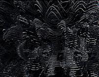 MAKHACHKALA / 2014 / 3D Mapping