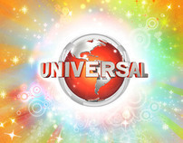 Universal Channel ID Concept