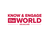 Know and Engage the World