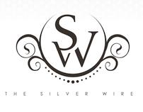 The Silver Wire