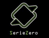 Serie Zero