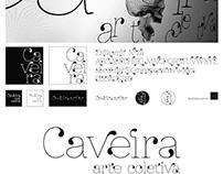 Caveira's Identity