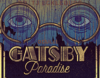 The Gatsby Paradise