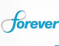 foreverafter_studio