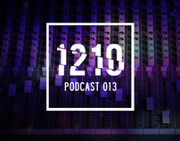 1210 Podcasts