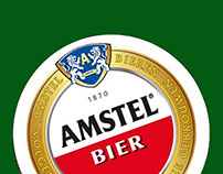 Amstel Superprof