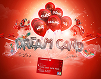 TECHCOMBANK LAUNCHING NEW CARD EVENT