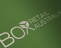 BOX RETAIL