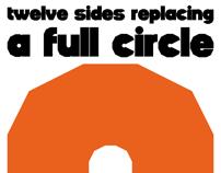 Doodeka - Typeface