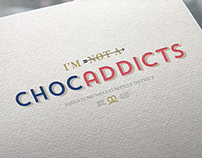 Chocaddicts