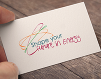 Shape your future in energy