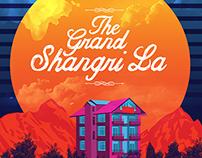 The Grand Shangri-La