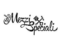 solo Mezzi Speciali