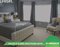 Homebase - You Owe It To Your Home.