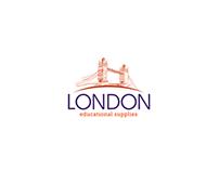 London Education