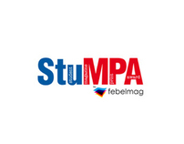 Stumpa (Student Magazine Print Awards)